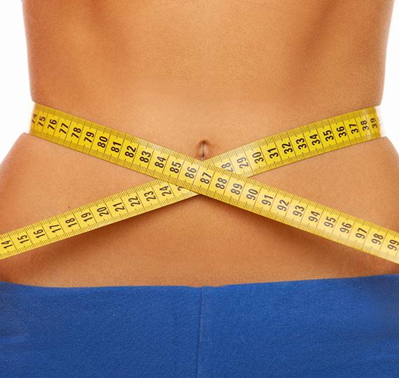 Servizio Dietetico e Nutrizionale